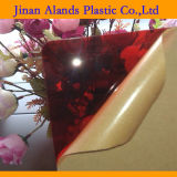 Jinan Alands Supply Cast Acrylic Sheet per Lighting
