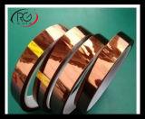 Material de aislante de calor/hoja del aislante/papel eléctricos de Nomex (película del polyimide)