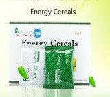 Rimontaggio del pasto che dimagrisce il cereale di energia