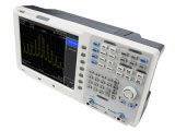 Analyseur de spectre OWON 3.6GHz 1ppm / Year (XSA1036TG)