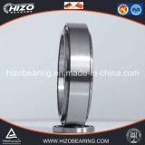 Rodamiento de bolitas radial del contacto/cuatro puntas de los rodamientos de bolas angulares del contacto (71826C)