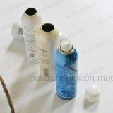 Bidon de jet en aluminium pour l'aérosol de parfum de parfum de corps (PPC-AAC-019)