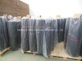 Циновка поверхности волокна активированного угля поставкы Китая сразу/войлок, Acf, A17019
