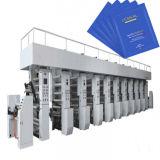 Juangsu中国のグラビア印刷Printing Machine Manufacturer