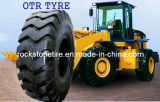 OTR Tire/off-Road-Tyre E3 /L3 16.00-25 18.00-25