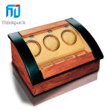 2014 Calidad de la madera Rights Watch Winder Lujo