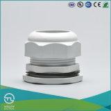 Fornitore di nylon della ghiandola di cavo di Utl 42-50mm Pg48