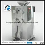 De Koffie van het Type van rol en Maalmachine van de Rol van de Machine van de Cacao de Verpletterende