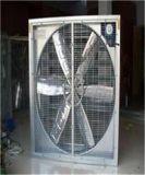 Ventilador caliente del bosquejo de la venta de la función multi de la alta calidad