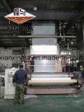 Acoplamiento de la fibra de vidrio/acoplamiento de la fibra de vidrio del álcali/venta al por menor resistentes de la fibra de vidrio