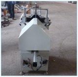 Machine de découpage de perles de vitre UPVC