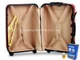Geruchloser Spray-Kleber des Feinkostgeschäft-211 für Matratze u. Koffer u. Handtasche