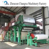 2400/220 Toilettenpapier-/Serviette-Papierherstellung-Maschine