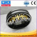 22218 Rollenlager Wqk Lager-Fertigung MB-C3 kugelförmige