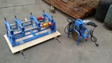 Sud250h 63mm-250mm HDPE Pipe Jointing Machine/Butt Welder
