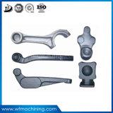 熱いOEMは鍛造材の鍛造材の会社からの部品によって造られる部品の鍛造材鋼鉄部品を停止する