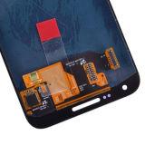 Handy LCD-Bildschirm für Samsung-Galaxie E5 E500f
