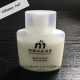 Hotel Amenities Supply Bottle/Hotel Cosmetic /Shampoo