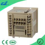 Contrôleur de température numérique (XMTA-1201/2) pour l'industrie