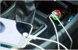 [5ف] [2.1ا] معدن أمينة مطرقة سيارة شاحنة 2 [أوسب] مين لأنّ هاتف