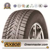 Auto-Reifen der Winter-Autoreifen-Schlamm-und Schnee-Reifen-M+S