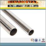 Tubo senza giunte/tubo dell'acciaio inossidabile