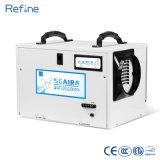 Télédétection de déshumidificateur de précaution de corrosion d'évolution de moulage contrôlant