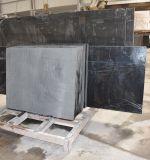 Countertop кухни раковины Countertop высокого качества мраморный