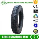 3.75-12 Roller-Gummireifen-Reifen-Hersteller China-Qingdao