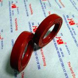 NBR/selos óleo do Tc com boa qualidade 48*60*9/personalizado
