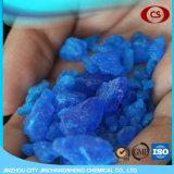 Pentahydrate Sulfaat 98% van het Koper Prijs voor Landbouw