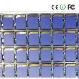 가득 차있는 충분한 고속 마이크로 컴퓨터 SD 카드 16GB