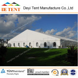 Aluminiumrahmen-Zelle-großes Zelt für Hochzeit und Ausstellung