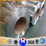 Heiße eingetauchte Galvanzied Stahlringegi-Ringe/galvanisierten Stahlring
