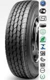 Radial-LKW-Reifen mit ECE, PUNKT, Inmetro, SNI Bescheinigung