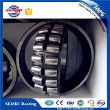 De China SMRI Auto- Alineación de rodamiento de rodillos ( 22210CCK / W33 + H310 )