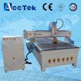 Engraver поставкы 3D изготовления Китая деревянный & машина 1325 маршрутизатора CNC деревянная