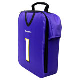 New Personality Portable Cooler Bag (YSCB00-0178)