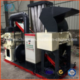 Kupfernes Kabel-Draht-granulierende Maschine