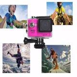 Sjcam 1080P impermeabilizza la macchina fotografica di sport di DV Sj4000, macchina fotografica di sport di azione
