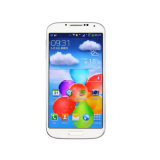 5 дюймов - телефон RAM2g ROM16g телефона S4 I9500 высоко Качеств-Первоначально новой горячей клетки мобильного телефона сбывания франтовской франтовской
