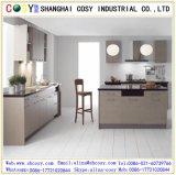 (1220*2440mm) strato variopinto della gomma piuma del PVC con alta densità per la pubblicità esterna e la decorazione