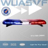 Le plus nouveau Emark LED guide optique approuvé de 2015