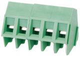Montagem do painel do bloco terminal do PWB da alta qualidade (WJ103)