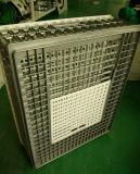 Cage en plastique animale de rotation/cage se pliante transport de pigeon