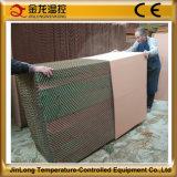 Jinlong 7090/5090 di rilievo di raffreddamento per evaporazione della serra resistente alla corrosione