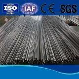 Высокое качество Бесшовные трубы из нержавеющей стали для текстильных прядильных Листовки, цилиндры
