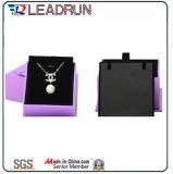 腕輪(YS81E)のための子供または子供の子供の宝石類の記念品のギフトの現在の荷箱