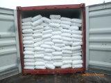 Купите глюконовую кислоту CAS 526-95-4 от цены по прейскуранту завода-изготовителя поставщика Китая в лучшем
