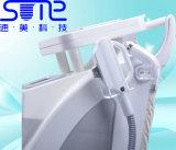 Remoção do cabelo do laser do biquini do cabelo do equipamento de Sume IPL Shr